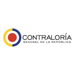Contraloría General de la Republica
